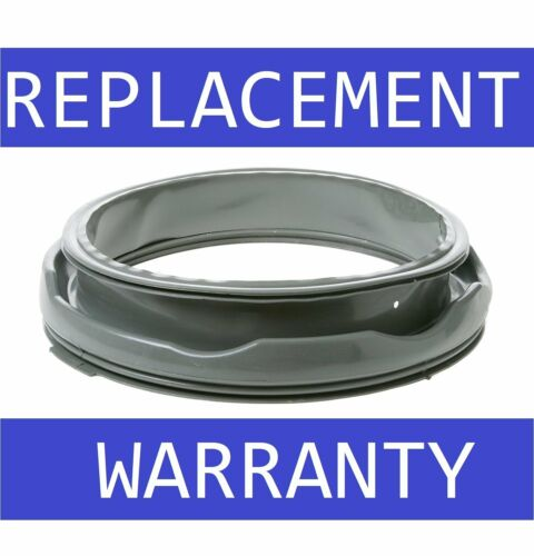 General Electric WH08X10036 Washer Door Boot Seal WH08X10022 WH08X10040