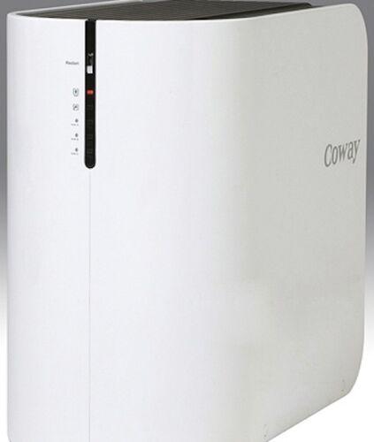 filtro acqua filtri p-06c inno-Sense Coway p-07f
