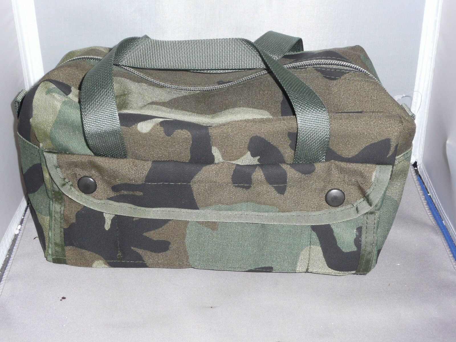 DAY BAG  Bugout Bag  First Aid Kit Bag TOOL BAG   Range Bag