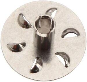 Bamix-fouet-b-lame-mixeur-melangeur-lame-Whisk-039-B-039-Blade-Blender-Mixer