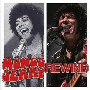 Mungo-Jerry-Rewind-CD