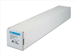 HP-610mm-x-30-5m-Glossy-Universal-Paper-Roll-White
