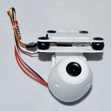 Cheerson CX-20 CX20 RC Quadcopter Parts Camera 720P 5 Mega-pixel