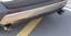 thumbnail 8 - 2019-2020 FOR Toyota RAV4 stainless steel carbon fiber car rear exhaust pipe 2PC