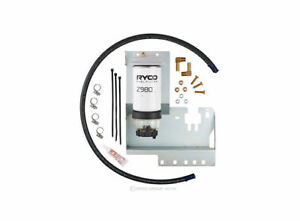 RYCO-FUEL-WATER-SEPARATOR-KIT-RFWK102-FOR-TOYOTA-FORTUNER-HILUX-2015-2019
