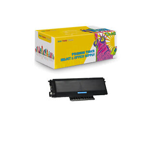 Compatible-TN650-Toner-Cartridge-for-Brother-DCP-8060-DCP-8065-HL-5240