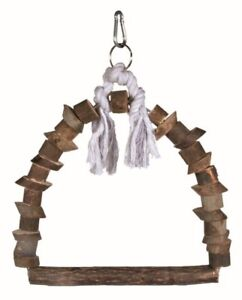 Trixie-Natural-Living-Wooden-Arch-Swing-15-x-20-cm