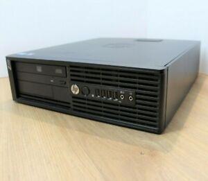 HP-z220-Workstation-Windows-10-Desktop-Intel-Xeon-e3-1225-v2-3-2ghz-12gb-2tb
