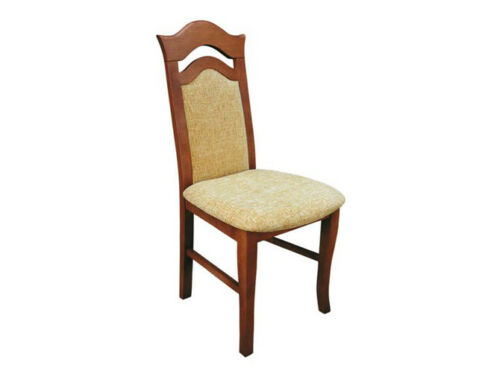 Design 6x Chairs Group Set Gastro New Dining Room Chair Set Armchair Pads