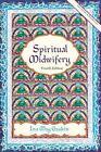 Spiritual Midwifery by Ina May Gaskin (2002, Paperback)