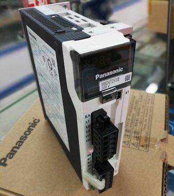 1pc New Panasonic Rervo Drive MBDHT2510E