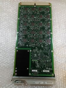 CISCO-MGX-8000-8800-SERIES-VISM-PR-8T1-CARD