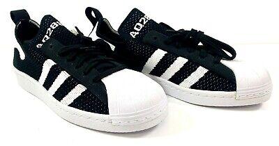 Adidas Superstar 80's Prime Knit AQ2881