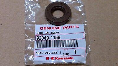 Kawasaki 92049-1158 Oil Seal QTY 1