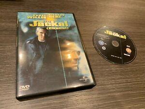 The-Jackal-Jackal-DVD-Bruce-Willis-Richard-Gere