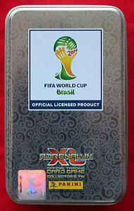FIFA-World-Cup-Brasil-2014-1-Display-Metallbox-Panini
