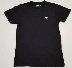 Ladies-Adidas-Tshirt-Size-12