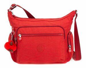 kipling-Cross-Body-Bag-Gabbie-Large-Shoulderbag