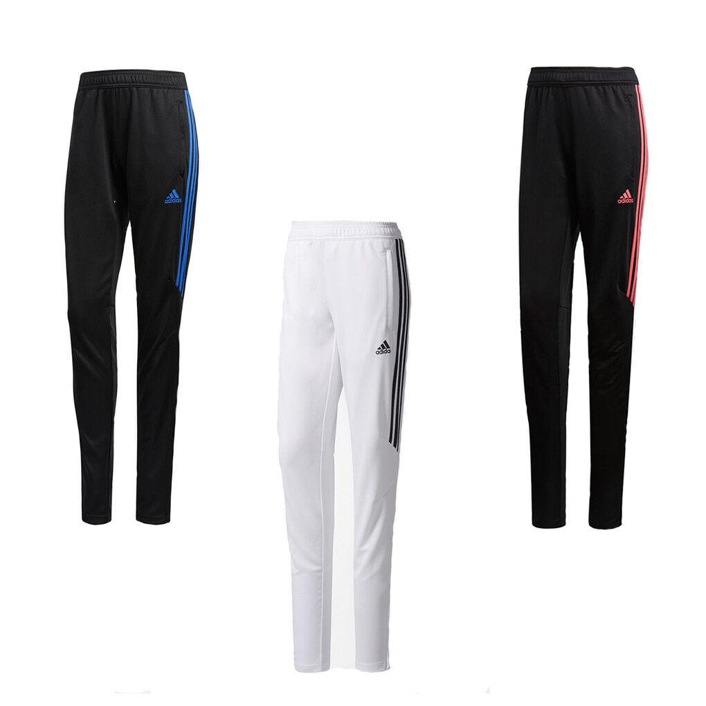 b348a31588 adidas Tiro 17 Training Pants Women's Black / Dh6910 M for sale ...