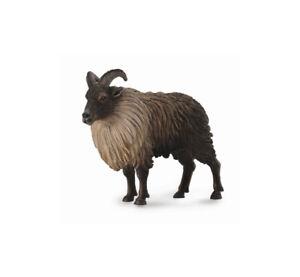 CollectA-Animal-Figurines-HIMALAYAN-TAHR-88758
