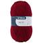 Patons-Fab-DK-Yarn-100g-Double-Knitting-Machine-Washable-100-Acrylic-Wool thumbnail 35