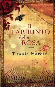 Titania-Hardie-IL-LABIRINTO-DELLA-ROSA
