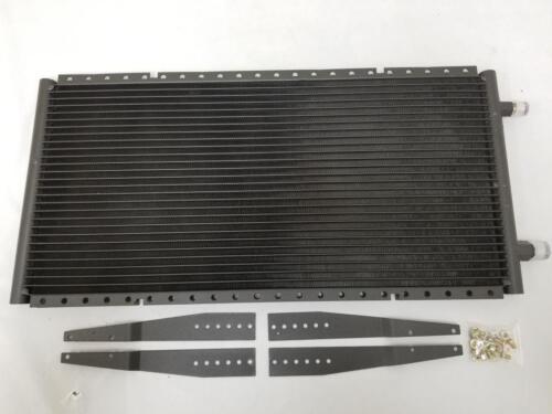 "Mounting Brackets AC Universal 14/"" x 24/"" Horizontal Air Conditioning Condenser"
