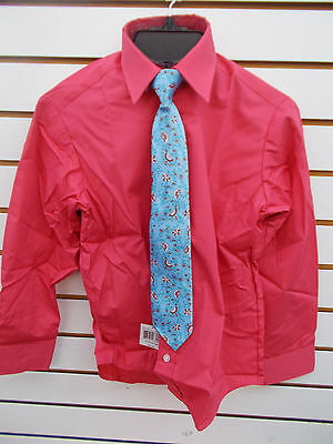 Boys Black Apple Red Claret formal suit Fancy Christmas fall Holiday Clearance