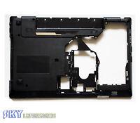 Lenovo Ideapad G570 G575 Bottom Base Cover Bottom Case Hdmi 31048403 Us Sell