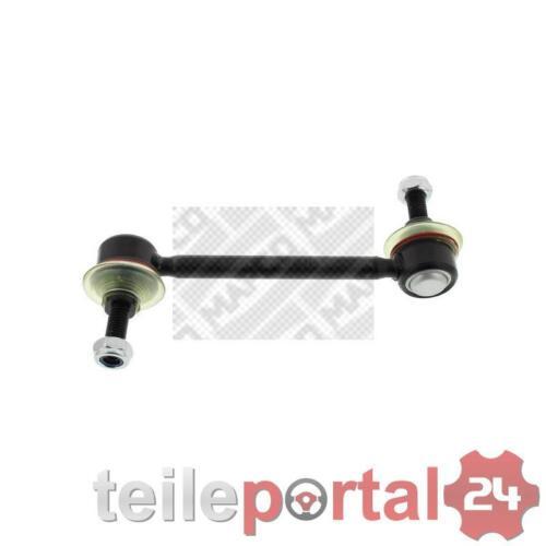 Stange//Strebe Stabilisator Hinten
