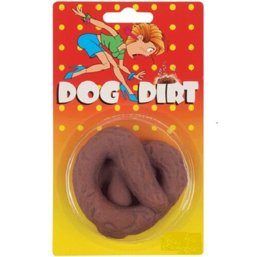 Dog-Dirt-Fake-Poop-Funny-Party-Pooper-Shocking-Joke-Gag-Prank-Gift
