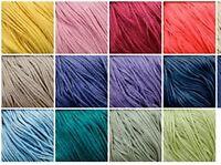 Cascade Yarns Ultra Pima 100% Pima Cotton  220 Yards  Machine Wash **SALE**