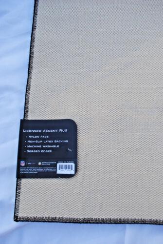 48X75cms Pittsburgh Steelers Floor Mat