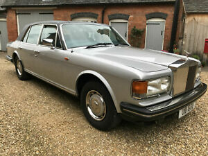 Rolls-Royce-Silver-Spirit-6-8-auto