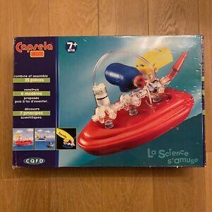 Jeu-Science-CAPSELA-401-La-Science-s-039-amuse-CQFD