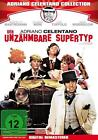 Der unzähmbare Supertyp - Adriano Celentano Collection (2012)