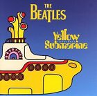 Yellow Submarine [Songtrack LP] by The Beatles (Vinyl, Sep-1999, Parlophone)