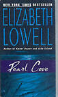 Pearl Cove by Elizabeth Lowell (Paperback, 2000)