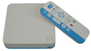 Details about Air TV Player DN011282 / DN011296 Single Tuner Includes AirTV  Adapter 212674