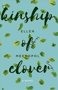 Kinship-of-Clover-Paperback-by-Meeropol-Ellen-Brand-New-Free-P-amp-P-in-the-UK