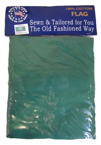 3x5 Embroidered Regiment Irish Brigade 100/% Cotton Flag 3/'x5/' Clips