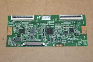 LCD-TV-T-CON-LVDS-BOARD-18Y-SHU11APHTA4V0-1-FOR-SONY-KD-65XG7003