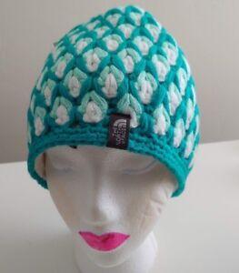 The North Face Women s Ski Winter Hat Briar Beanie One Size Kokomo ... c08f2a57ab2