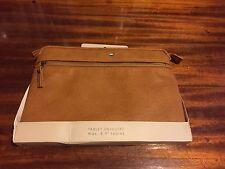 """GOLLA AIR 8.4"""" Tablet Envelope/Fudge"""