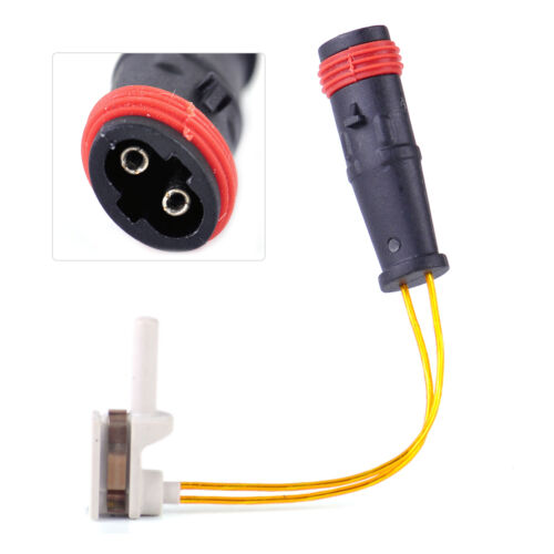 Warnkontakt Bremsbelagverschleiß Sensor 2205400617 Fit Mercedes Benz W211 W220