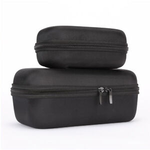 Hardshell Transmitter Controller Drone Storage Box Case For Dji
