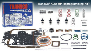 Transgo-Reprogramming-Shift-Kit-84-Up-AOD-HP-AODHP-AOD-HP-SKAOD-HP