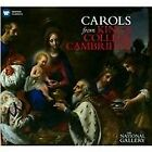 Carols from King's College, Cambridge (2014)