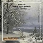 Josef Suk - : Tale of a Winter's Evening; The Ripening (2009)