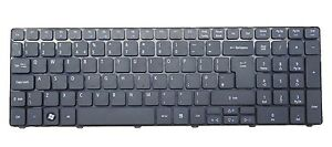 New-UK-QWERTY-Keyboard-for-Acer-Aspire-5338-5536-5538-5542-5738-5740-5741-BLACK